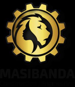 Masibanda Logo